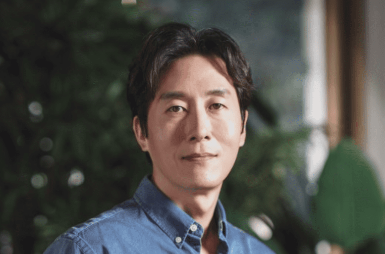 Photo of Kim Joo-hyuk Maut Kemalangan Jalan Raya