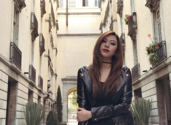 Photo of Miera Liyana Cuba Nasib Mengarah Telefilem