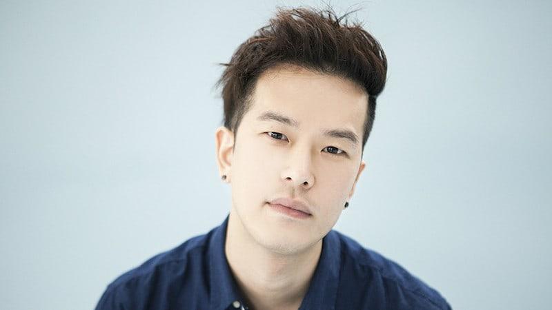 Photo of Hisap Ganja, Yoon Cheol Jong Didenda RM23