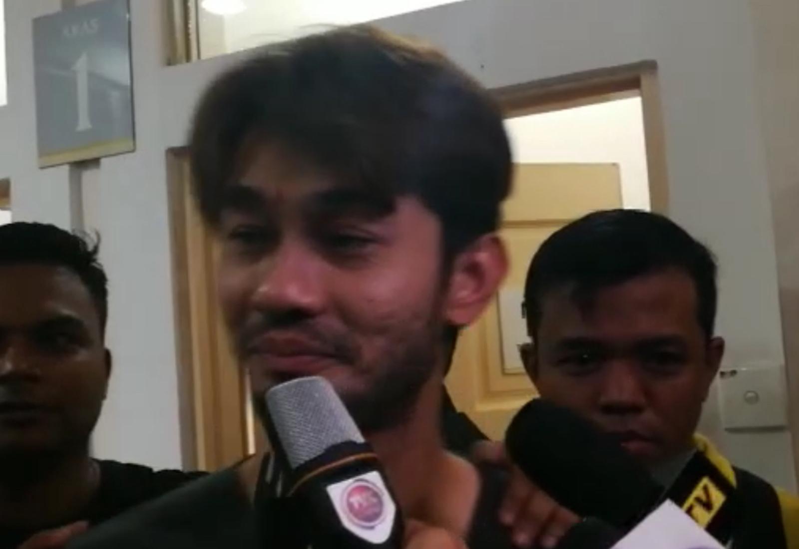 Photo of Farid Kamil Mengaku Tidak Bersalah, Kes Disebut 5 Mac ini