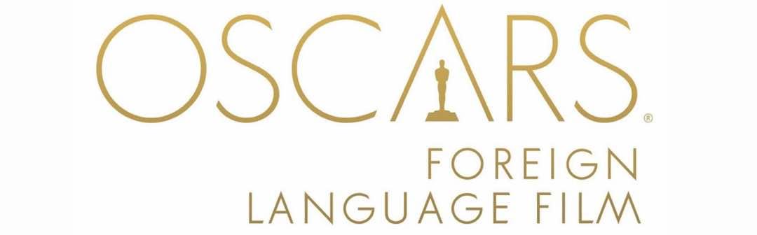 Photo of 9 Filem Asing Terbaik Tercalon Kategori Awal Oscar