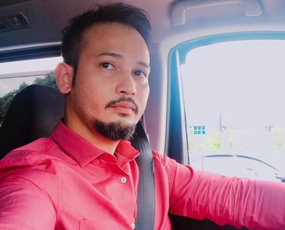 Photo of Farid Kamil Mungkin Alami Masalah Mental – Fadzil Zahari