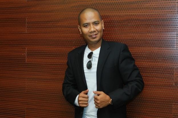 Photo of Faizal Ismail Luah Susah Nak Tambah Nilai 'TnG' Dekat Tol