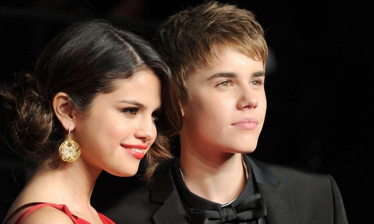 Photo of Justin Bieber Sokong Keputusan Selena Masuk Pusat Pemulihan