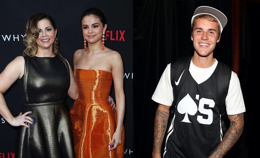 Photo of Ibu Selena Tak Suka, Selena-Justin Terpaksa Kembali Berpisah