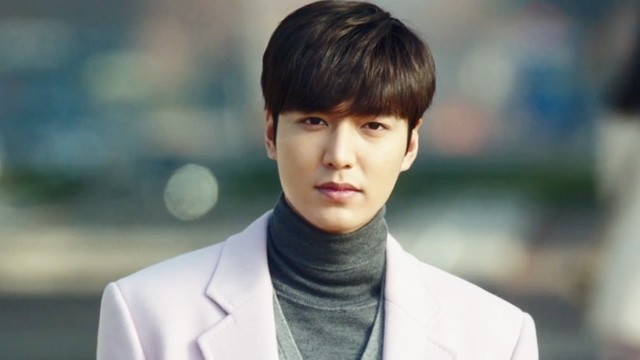 Photo of Lee Min Ho Akan Saman Netizen Tulis Komen Fitnah Mengenainya