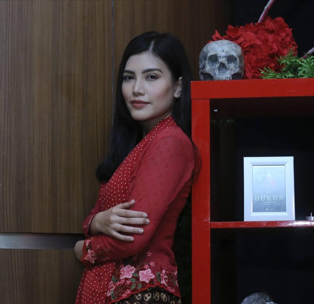 "Photo of ""Paparan Di IG Tidak Gambarkan Kehidupan Sebenar Saya"" – Elyana"
