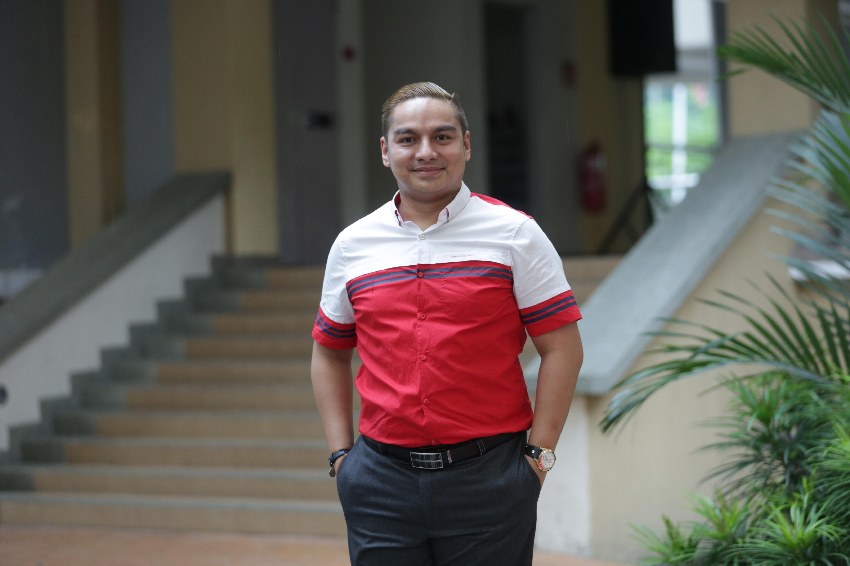 Photo of Boy Iman Tak Kecewa Blok 404 Kurang Dapat Sambutan