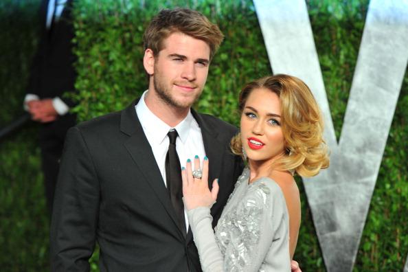 Photo of Miley Cyrus Dedah Sebab Kenapa Tak Bersedih Bercerai Dengan Bekas Suami