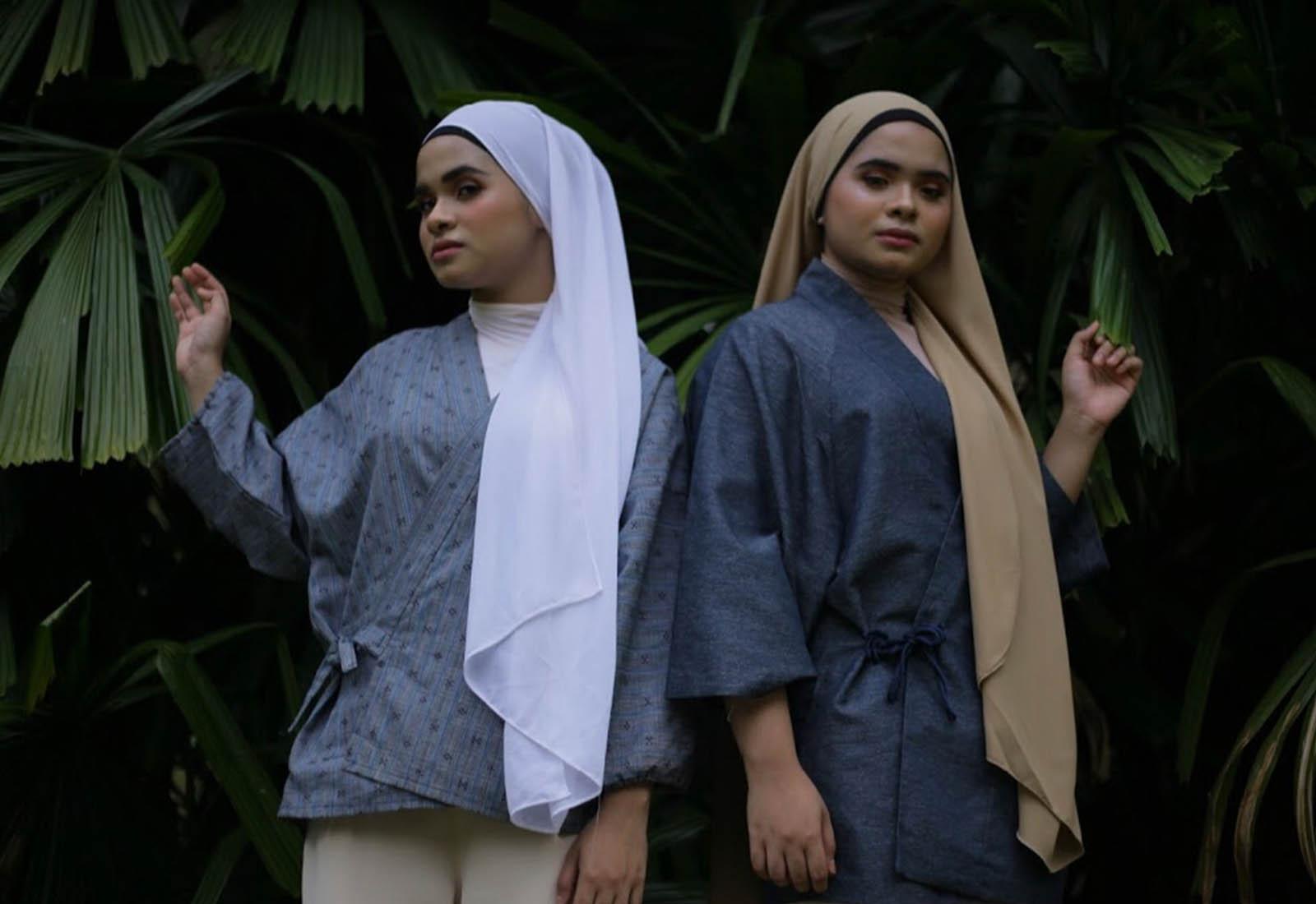 Photo of The Mirza Sedia Tawan Peminat Malaysia Menerusi Jatuh-Jatuh Cinta