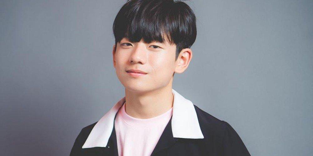 Photo of Peminat Lelaki Ugut Bunuh Pelakon Remaja Wang Suk Hyun