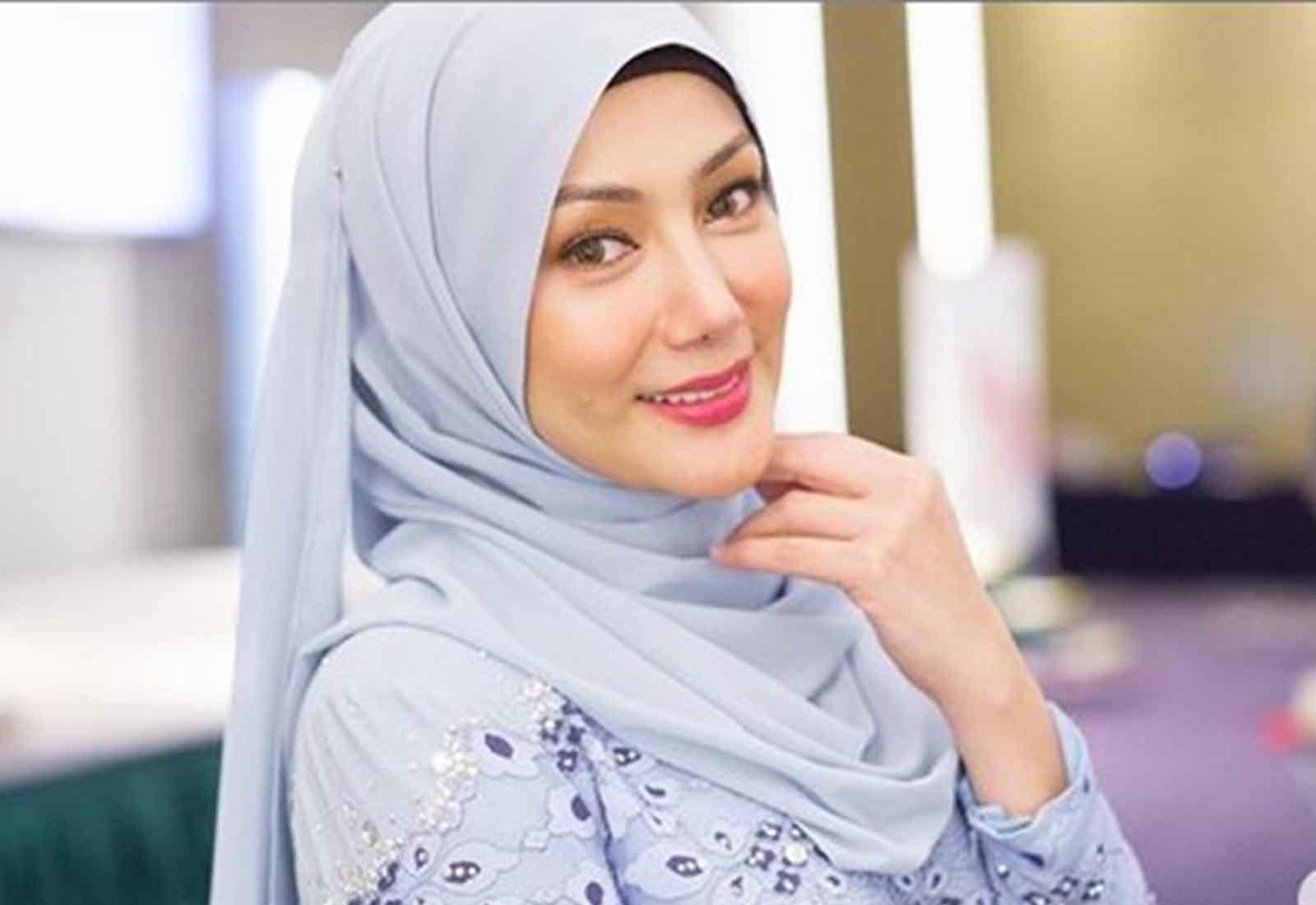 Photo of Erra Fazira Pendam Hasrat Tunai Haji Sejak Lima Tahun Lalu