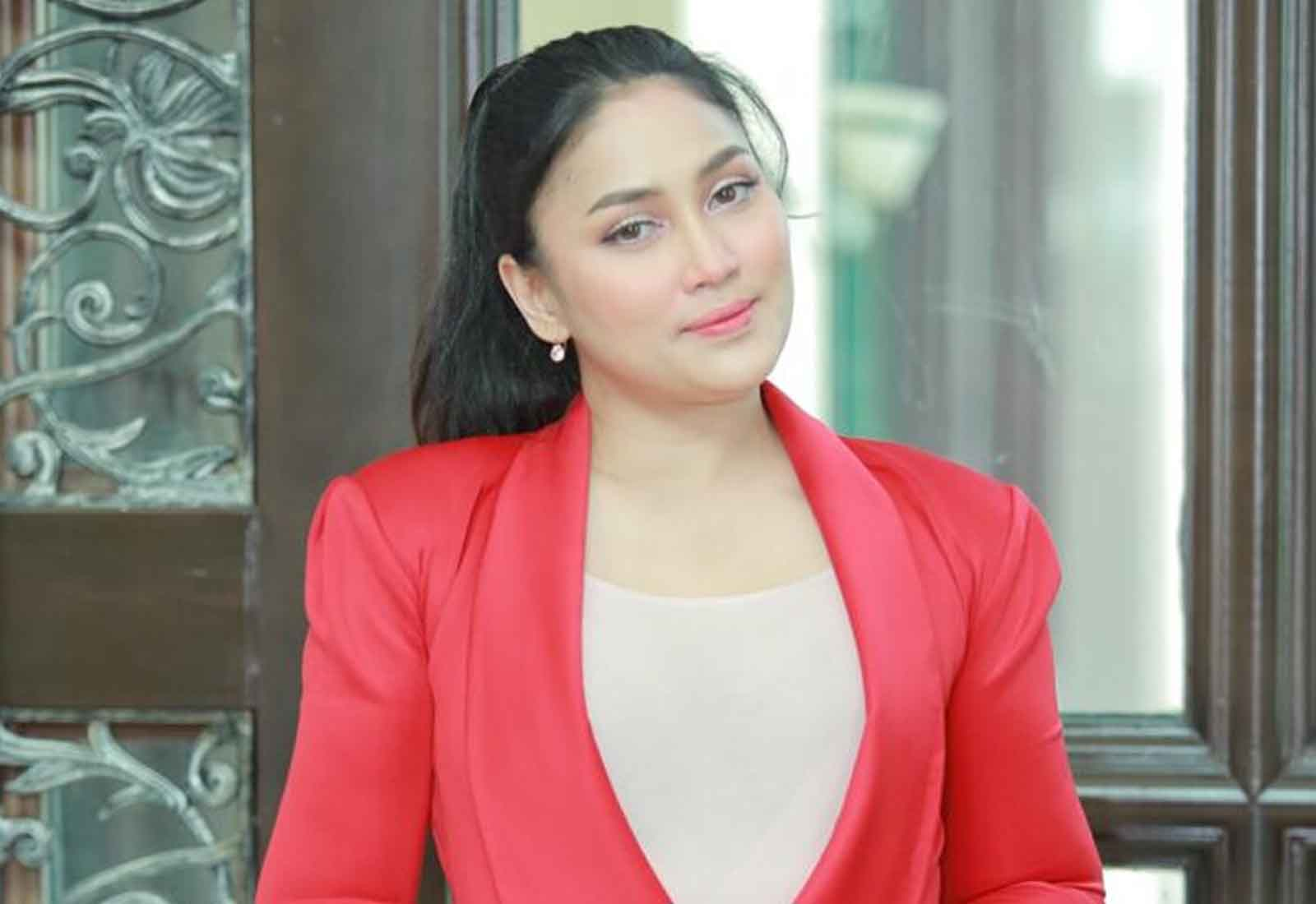 Photo of Fasha Bengang Peminat Fitnah Enggan Layan Permintaan Bergambar
