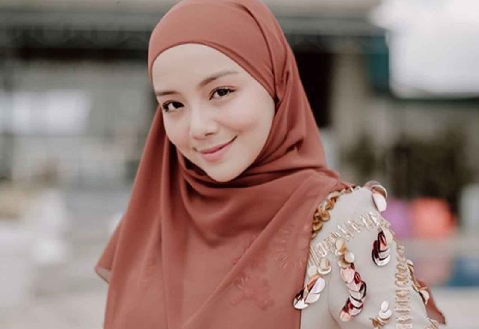 """Photo of """"Terlalu Viral Sangat Pun Buat Saya Rasa Tidak Selesa"""" – Mira Filzah"""