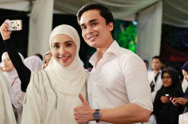 Photo of Suami Akui Sudah Ceraikan Lufya Menerusi Aplikasi WhatsApp