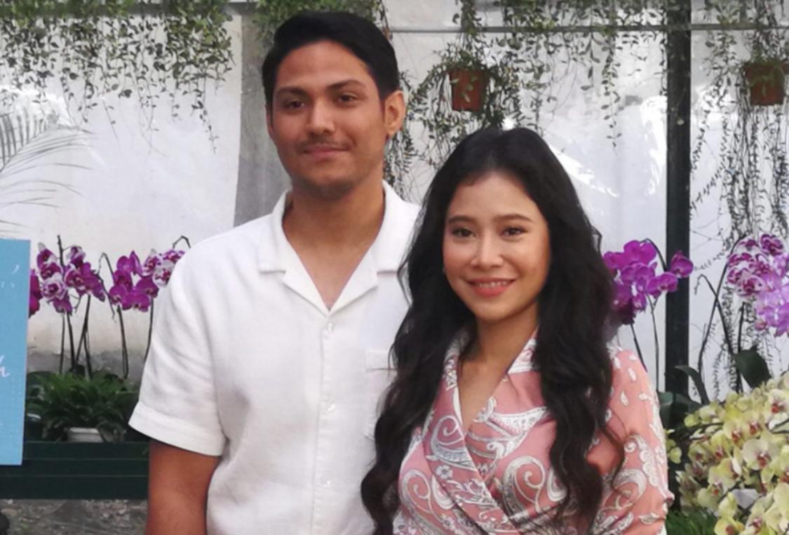 Photo of Diperkenalkan Izara, Farah Nabilah Kahwin Juruterbang 20 Disember Ini