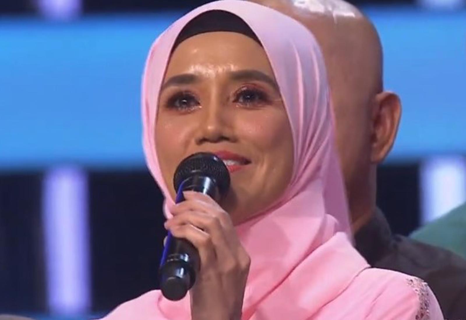 Photo of Mazleela Jadi Peserta Pertama Tersingkir Daripada Rancangan GV6