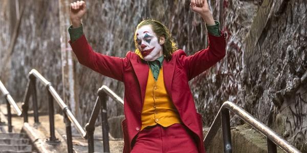 Photo of Pengarah Nafi Khabar Angin Akan Hasilkan Filem Joker 2
