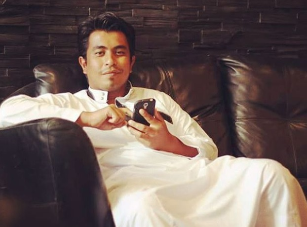 Photo of Fokus Bisnes Makanan Tambahan, Hairi Safwan Dah Bergelar Jutawan