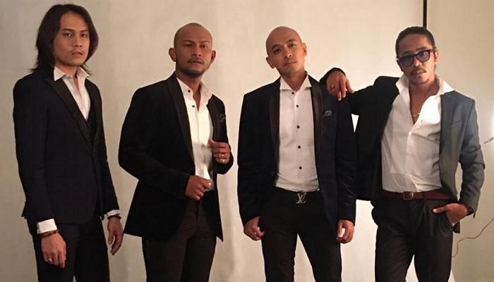 Photo of Belum Dapat Tarikh Baharu, Konsert 4G's Mungkin Hujung Tahun Ini