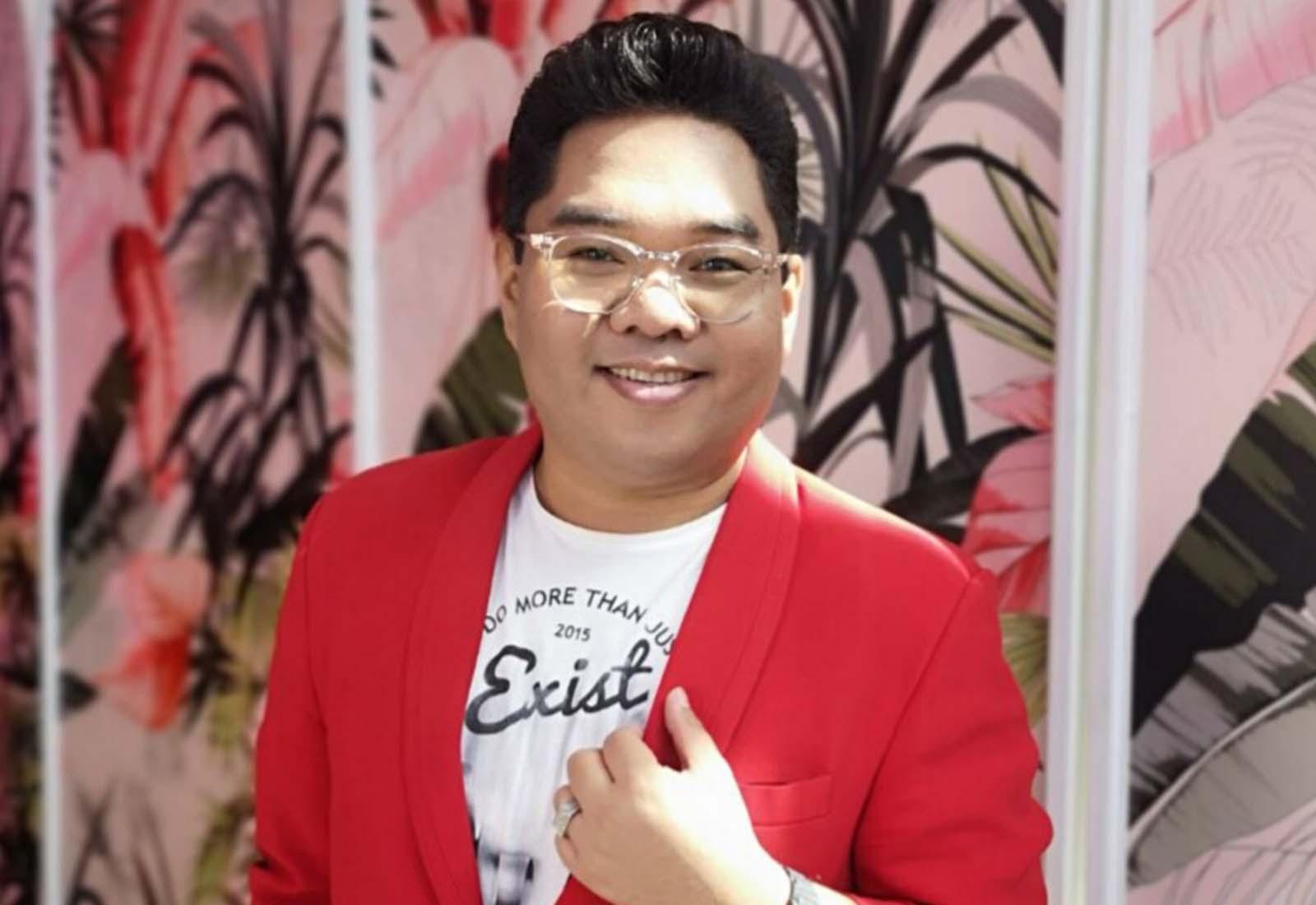 Photo of Terlalu Lembut Nyanyi Anta Permana, Bob Yusof Abai Kritikan Netizen