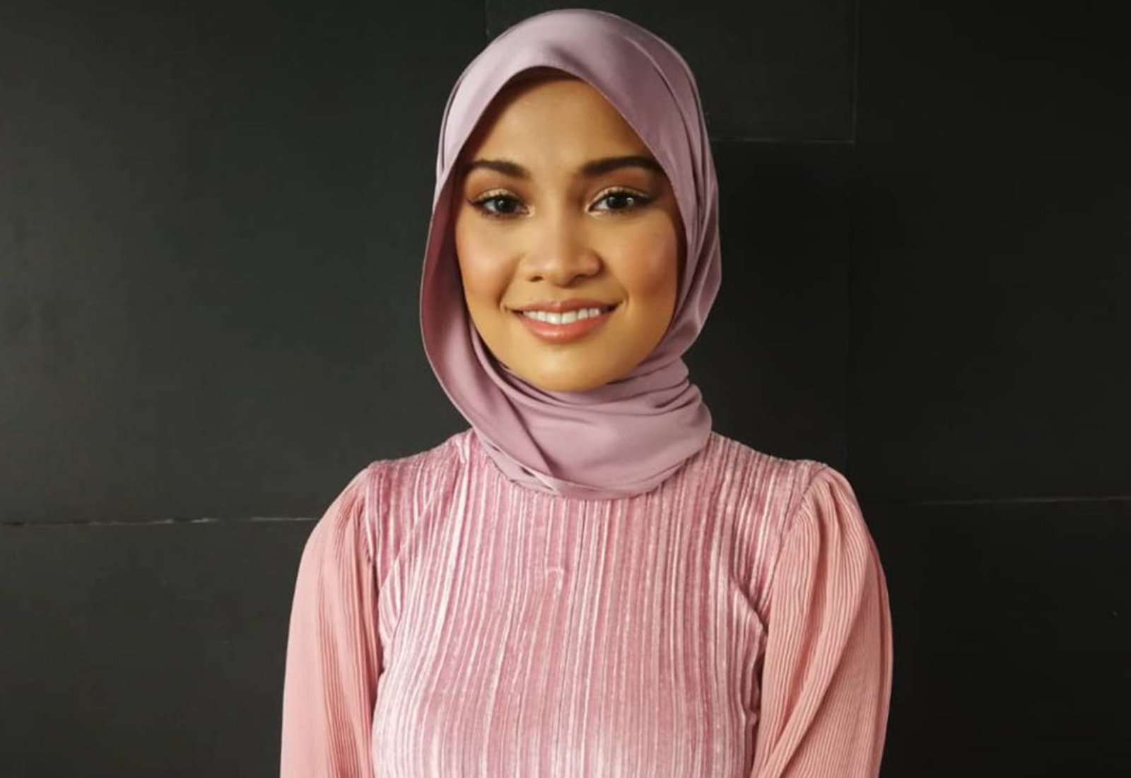 Photo of Sering Dikritik, Nabila Razali Perbaiki Diri Ambil Kelas Lakonan