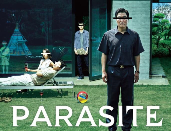 Photo of Parasite Cipta Sejarah, Tercalon Enam Kategori Anugerah Oscar