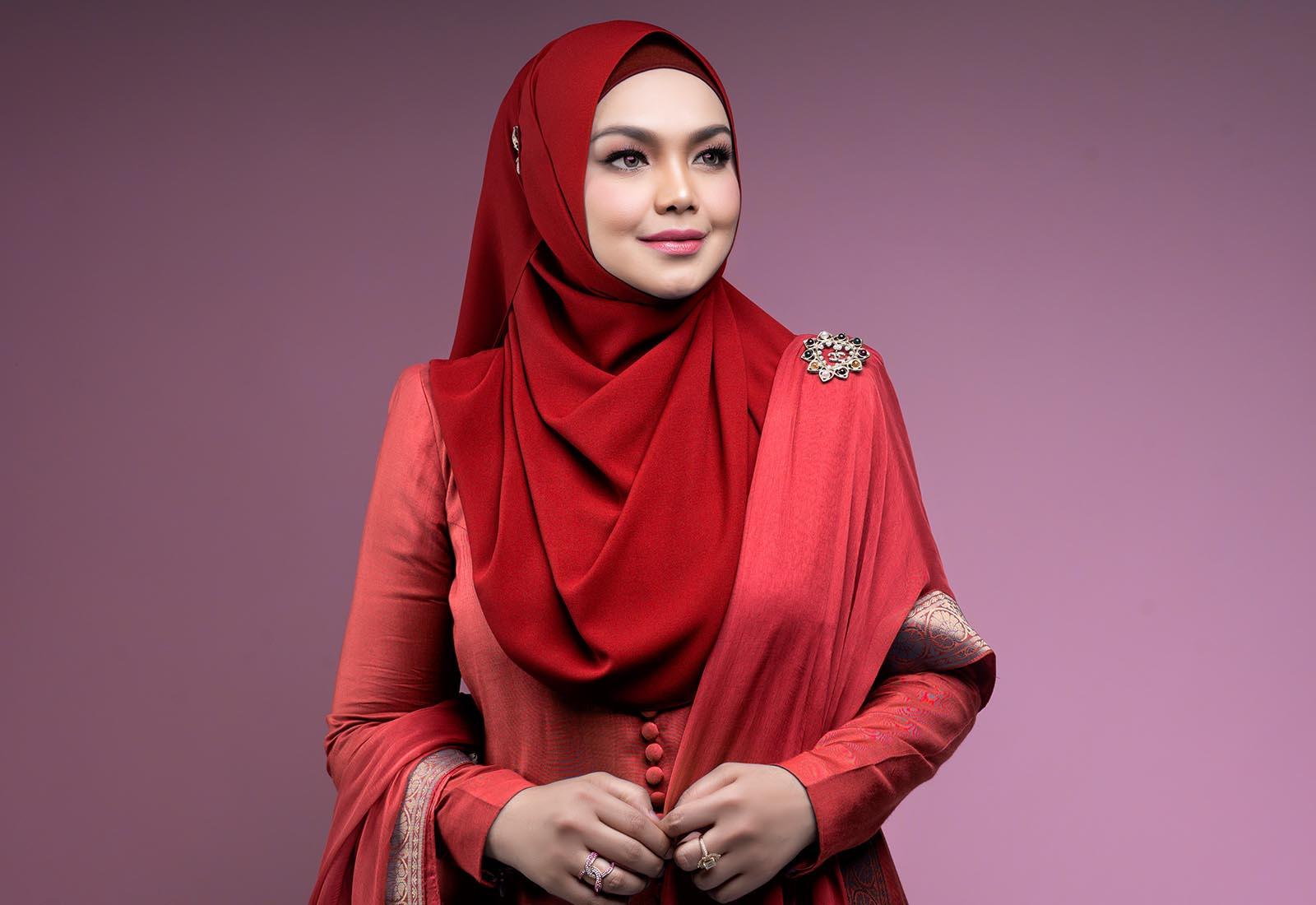 Photo of Kritikan Sosial Siti Nurhaliza Menerusi Single Terbaharu 7 Nasihat
