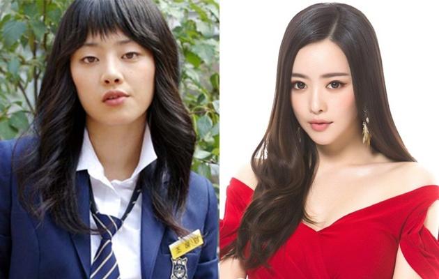 Photo of Hong Soo Ah Akui Tak Menyesal Buat Pembedahan Plastik