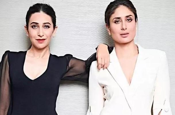 Photo of Kareena Kapoor Nak Cari Skrip Bagus Berlakon Dengan Kakak