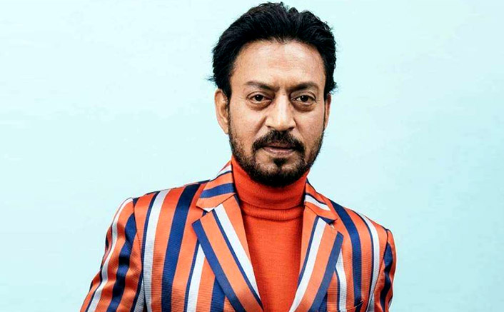 Photo of Bintang Ternama Bollywood, Irffan Khan Meninggal Dunia Akibat Kanser
