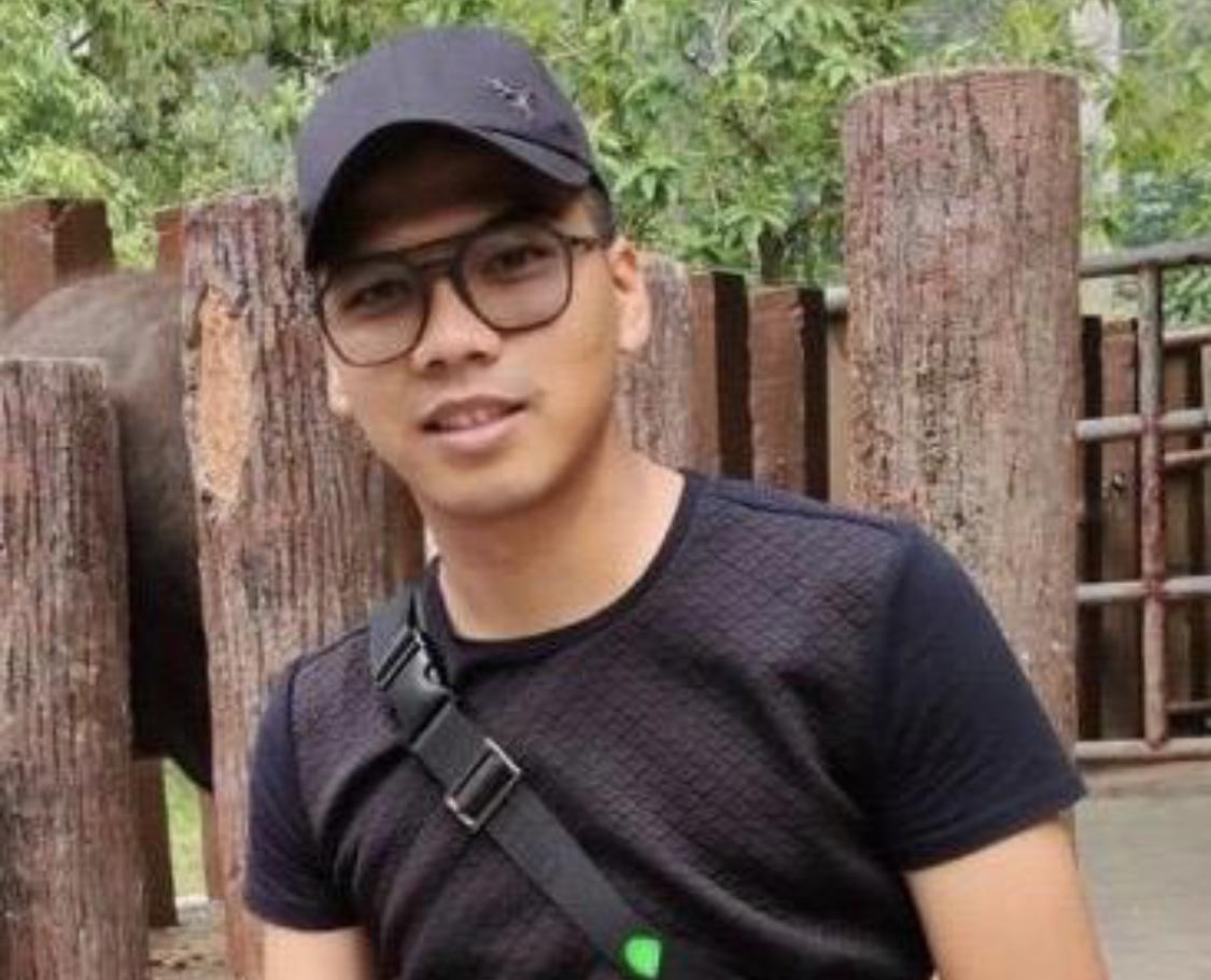 Photo of Berkecimpung Dalam Lakonan, Haridz Bukan Mahu Kejar Populariti