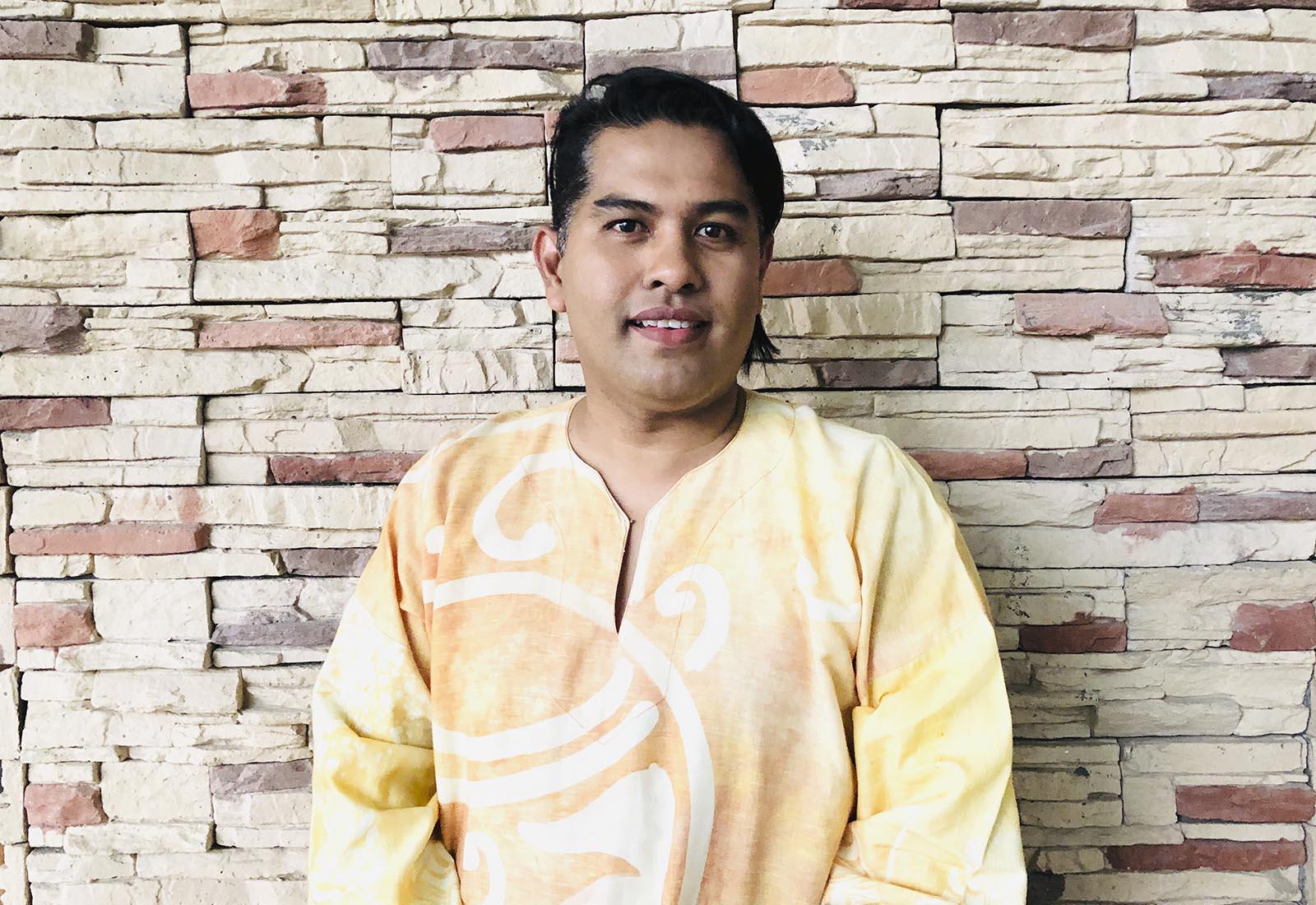 Photo of Drama Anak Sena Papar Kisah Masyarakat Orang Asli Batek