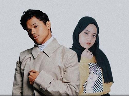 Photo of 'Ceduk' Lagu Popular Barat, Aizat Amdan Positif Dengan Lagu Ku Mau