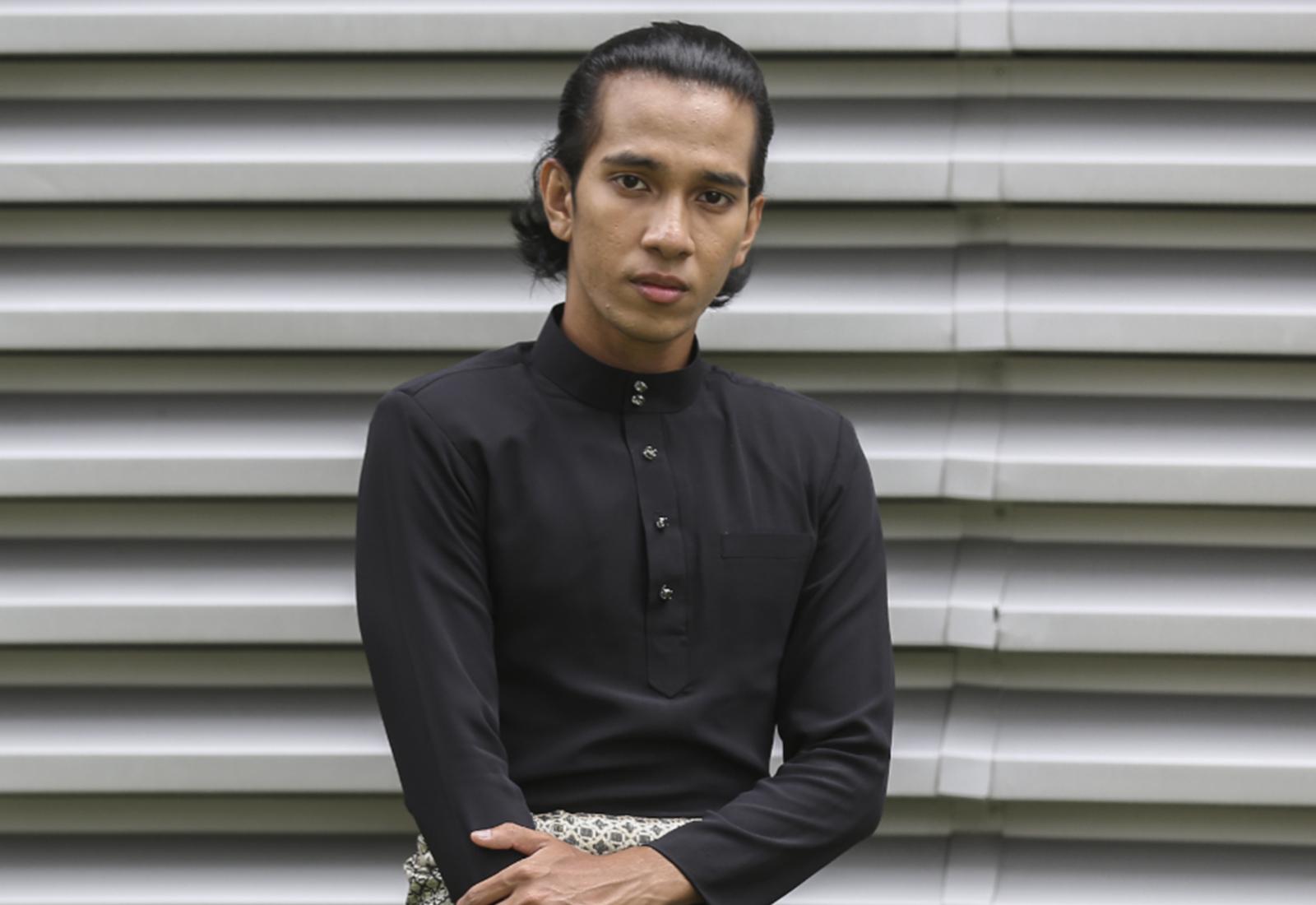 Photo of Naim Daniel Tepis Dakwaan Makin Besar Kepala Lepas Menang AJL
