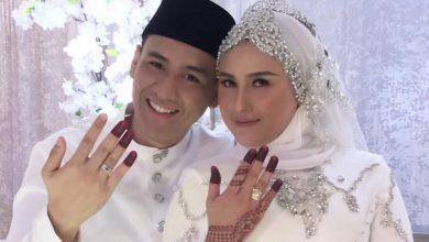 Photo of Raja Afiq Sah Bergelar Suami Kepada Anggota Polis