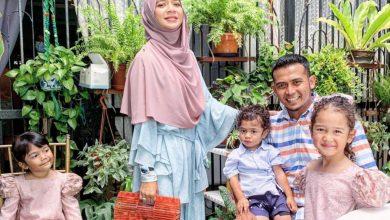 Photo of Risau Program Kanak-Kanak Papar Bahasa Kesat, Diana Amir Kemudi Nurkids