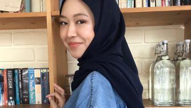Photo of Lima Tahun Bercinta, Bekas Kekasih PU Riz Dedah Orang Ketiga Punca Hubungan Retak