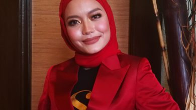 Photo of Banyak Tawaran Berlakon, Syifa Melvin Mahu Lebih Fokus Pada Perniagaan