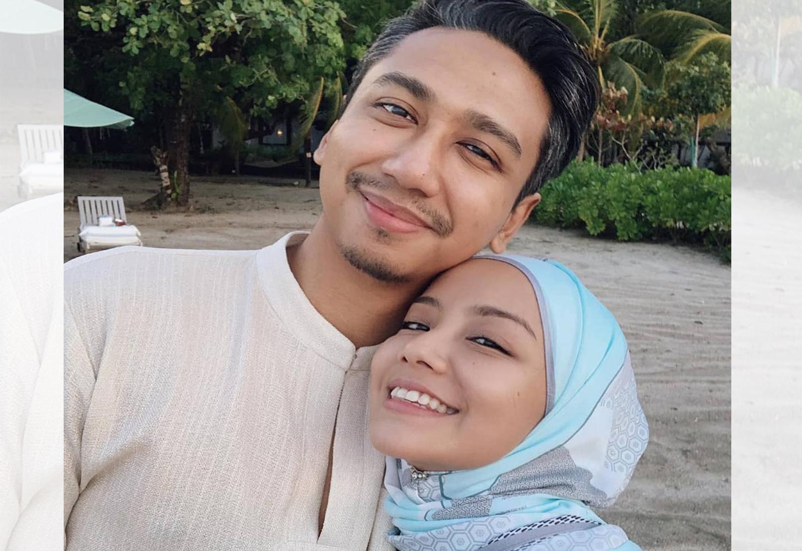 Photo of Mira Filzah Kongsi Gambar Ketika Bulan Madu Di Langkawi