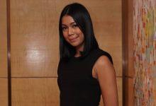 Photo of Lepas Edah, Sharifah Sakinah Kini Sudah Temui Pengganti