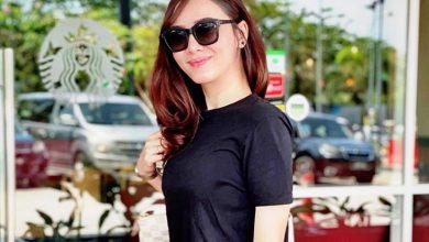 Photo of Lima Tahun Tanpa Cahaya Mata, Siti Elizad Jalani Rawatan IVF