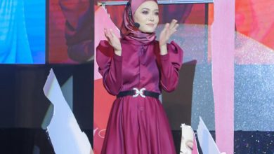 Photo of Sudah Jangka Dikecam, Syatilla Sengaja Letak Gambar Panas Promosi Produk