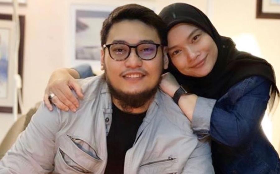 Photo of Keluarga Nora Akan Bersemuka Dengan Keluarga Remaja Lelaki Tular Video Cium