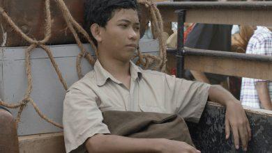 Photo of Butak… Kisah Tentang Seorang Remaja Nakal Yang Ingin Bertaubat