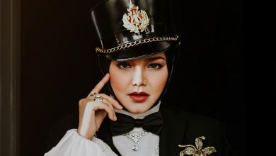 Photo of Siti Nurhaliza Jadi 'Pengintip' Untuk MV Lagu Siapa Tak Mahu