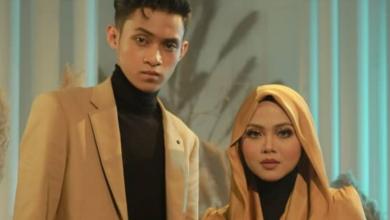 Photo of Muna Shahirah Harap 'Bagaimana' Dapat Tebus Peluang Mara Ke AJL