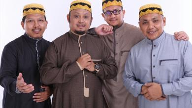 Photo of Hijjaz Beri Nafas Baru Lagu P.Ramlee Memuji Kemuliaan Rasulullah