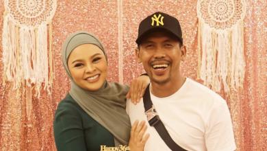 Photo of Shuib, Siti Sarah Dipanggil Ke SPRM Berhubung Perniagaan Francais Minuman
