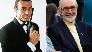 Photo of Bintang James Bond, Sean Connery Meninggal Dunia Pada Usia 90 Tahun